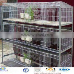 cage for sale chickens wire/ chicken cage or rabbit cage