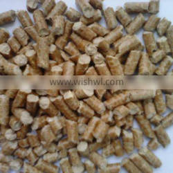 TAPIOCA PELLET WITH BEST PRICE