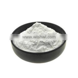 High quality 99% medical grade n-acetyl-l-cysteine /CAS:616-91-1