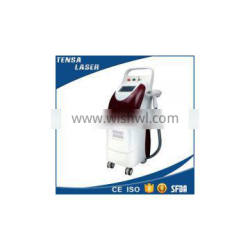 best q switch nd yag laser high performance cooling system laser tattoo removal machine q switch nd yag laser