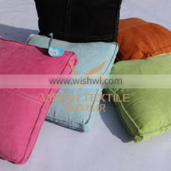 China Textile Manufacture!100%Polyester Hometextile Suede Fabric