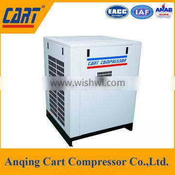 LSD 30A high efficiency price of screw compressor 22KW cheap