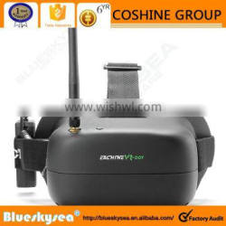 glasses Video Glasses For FPV skyzone fpv goggles with diversity