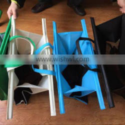 2016 New Trolley shopping Bags For Supermarket