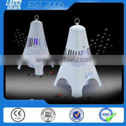 Multifunctional anti mosquito repellent best mice repellent