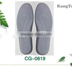 latex free insoles for shoes