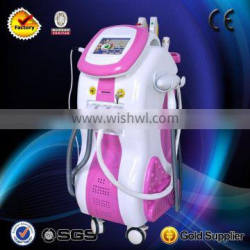 FDA Approved Multifunction Beauty Women Facial Machine Skin Rejuvenation