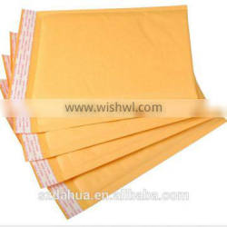 Kraft Bubble Padded Mailing Envelope,Bubble Mailing Bags/Mailers