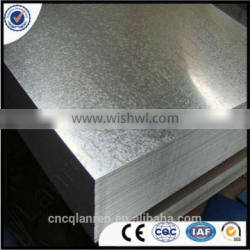 Sale Decorative aluminum sheet for wall cladding and exterior usage