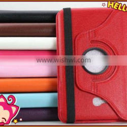 Hot selling for Samsung Galaxy Tab 3 Lite T110 case