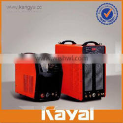 IGBT TYPE Compact and portable flux core welding