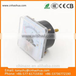 cheap wholesale fire-proof plug for ammeter
