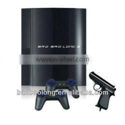 jxd game smart console