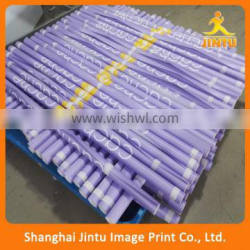 Custom Made Printed Paper Poster with Design (JTAMY-2016030105)