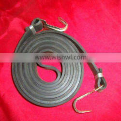 Cheap Rubber Bungee Cord