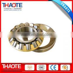 812/850M Professional Manufacturer Thrust cylindrical roller bearing