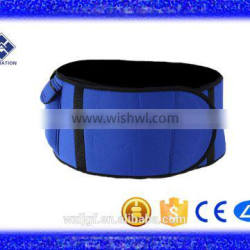 2016 Far Infrared Protect Waist Manufacturers