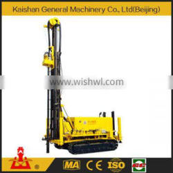 Hot products to sell online cheap water well drilling rig Supplier's Choice