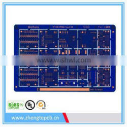 Driver board Very Good pcb manufacturer in china circuit board manufacturer