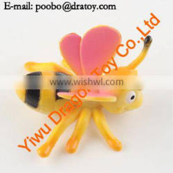 supply High quality hot sale mcdonalds toys