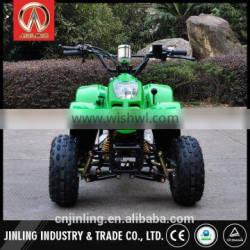 Hot selling atv for kids for wholesales