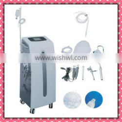 oxygen jet beauty machine (J009)