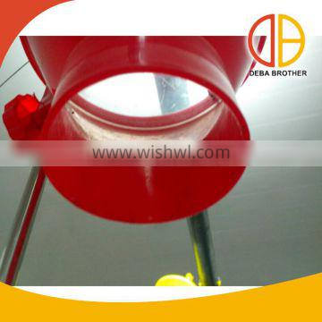 New Promotion Automatic Poultry System