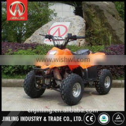 Hot selling 50cc mini kids atv with great price