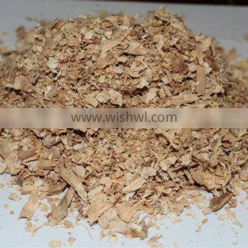 CHEAP WOOD SHAVINGS OF ACACIA, RUBBER, PINE HOT SALES 2014 - Gia Gia Nguyen Company