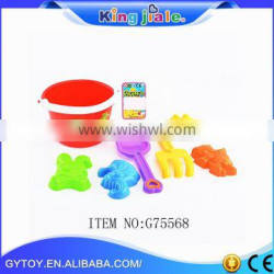 Chinese products wholesale mini sand beach toys play set