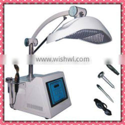 PDT LED Skin Care Beauty Machine (F017)