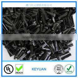 PP with long fiberglass reinforced material , gf20 plastic resin for injection molding