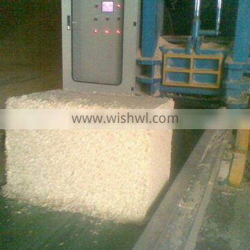 CHEAP MIX WOOD SHAVINGS OF PINE, ACACIA AND RUBBER - GIA GIA NGUYEN COMPANY