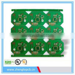bluetooth speaker electronic pcb high quality pcb manufacturing company