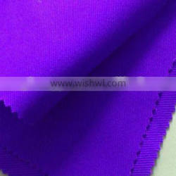 FR Fire Resistant Nomex Fabric