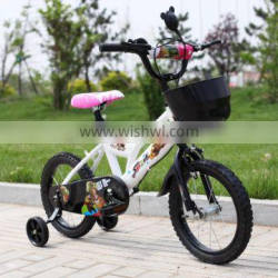 China child carrier for bike kids bicycles sale and buy kids bike online