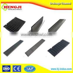 Search Trench Drain with Competitive price ? Best Choice for China manufacture EN1433 AS3996 gratings for drains