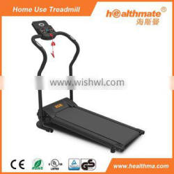 Healthmate Electric Treadmill