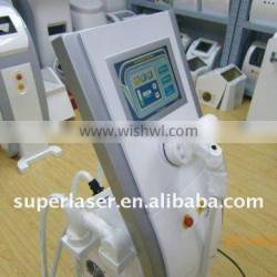 vacuum suction therapy