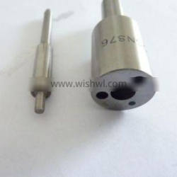 For Truck Engines 0.205mm Hole Size Cat Nozzle Dlla154pn051
