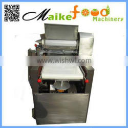 Drop machine for cookies making