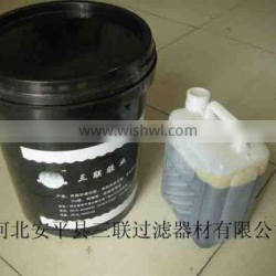 chemical foam polyurethane adhesive(direct factory)