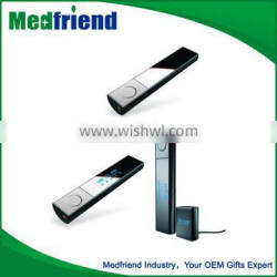 MF1620 Factory Direct Sales All Kinds Of Wholesale Laser Pointer