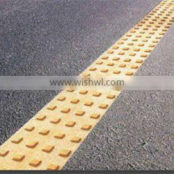 Guangzhou Thermoplastic Road marking paint manufacturers Quality Choice