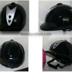 2015,In-mold Bicycle Helmets,,GY-DR-7,best selling