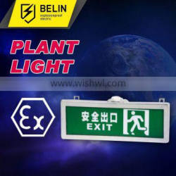 BXE8400(A) High Quality Led Exit Light