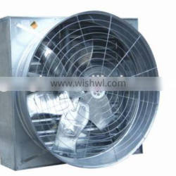 open and close smoothty cone exhaust fan with low price