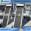 Machanical Grilles/ Machine Grid for Water Treatment