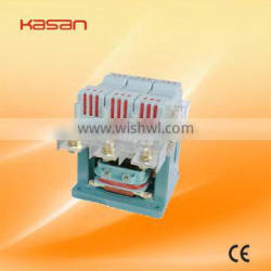 CJ40 380V Electrical Magnetic AC Contactor