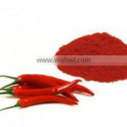 Organic Kashmir Red Chilli Powder For Bulk Traders